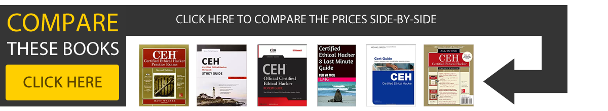 certified ethical hacker practice questions pdf